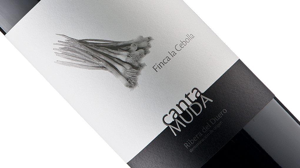 slider-productos-finca-cebolla2